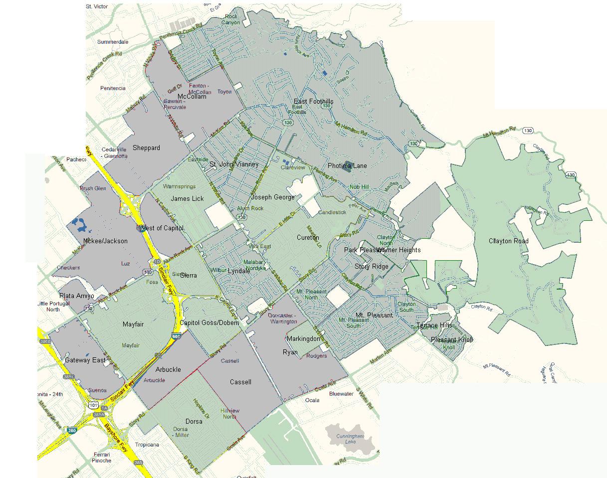 new map v2