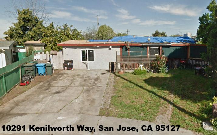 10291 Kenilworth Way v1