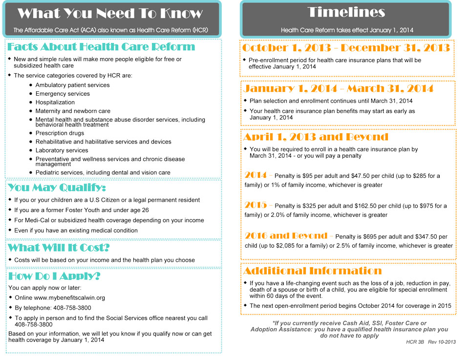 SSA-HCR Flyer (English)-2