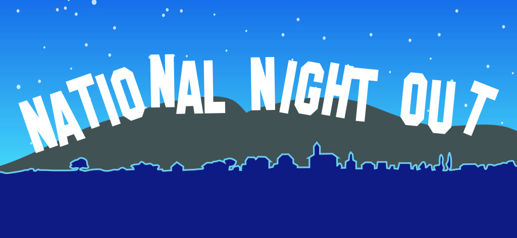 National-Night-Out-Poster-2013_background-only-for-website