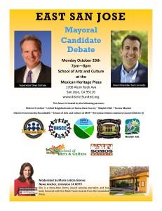 Mayoral Candidates Forum_Moderator 2014 p1 (1)