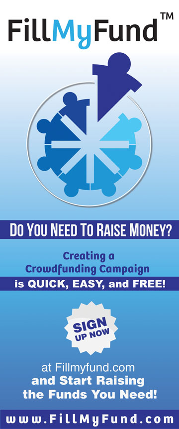 FillMyFund.com