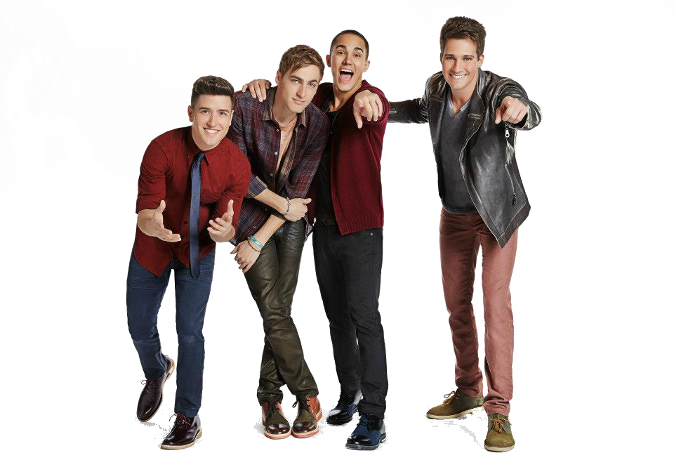 big_time_rush_png_2013__2_by_thebigtimegaby-d63j688